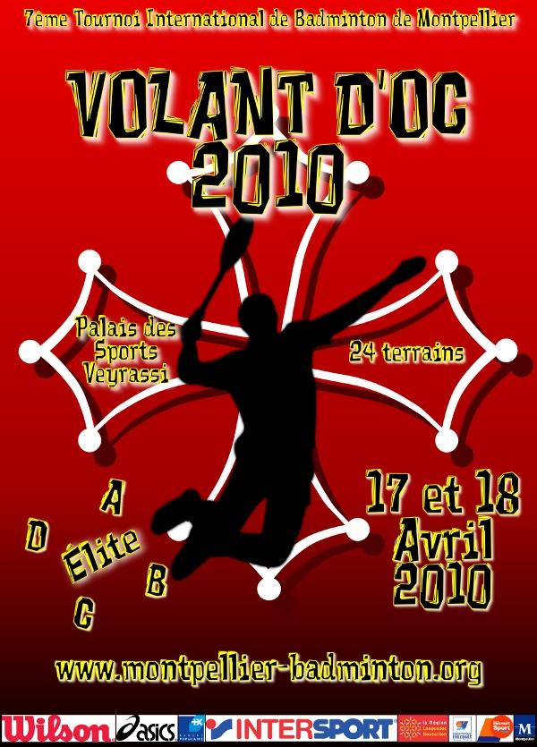affiche_voc2010