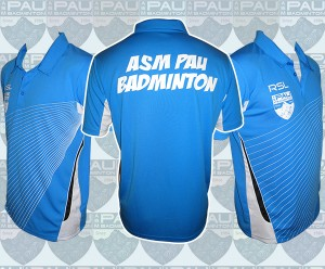 Nouveaux maillots clubs disponibles !