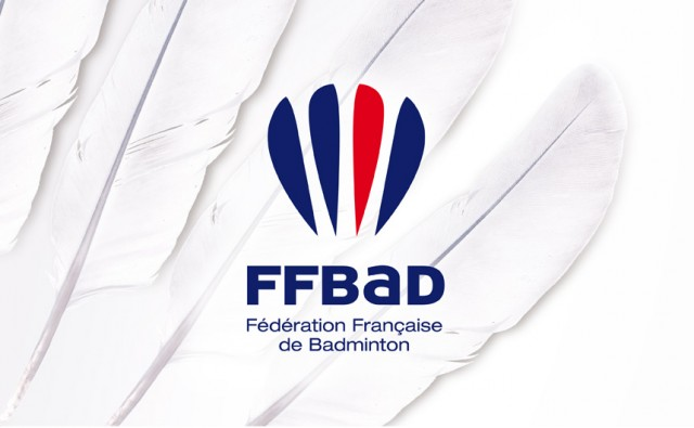 FFBAD-01-BVS9