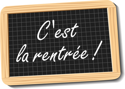 quiz_cest-la-rentree-_8897