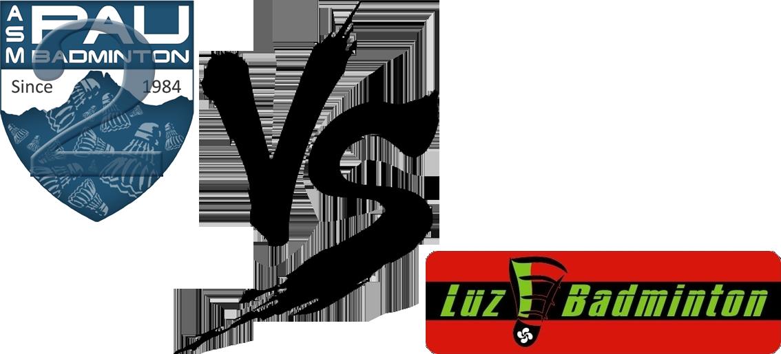 2- Luz