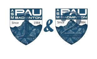 Equipes logo