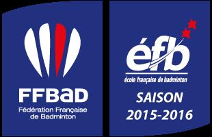 FFBaD_EFB_2Etoiles_Saison