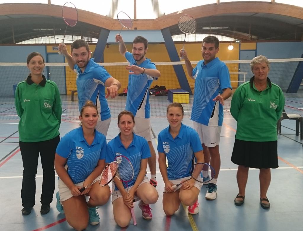 2015-2016-equipe1