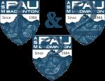 Logo Interclubs
