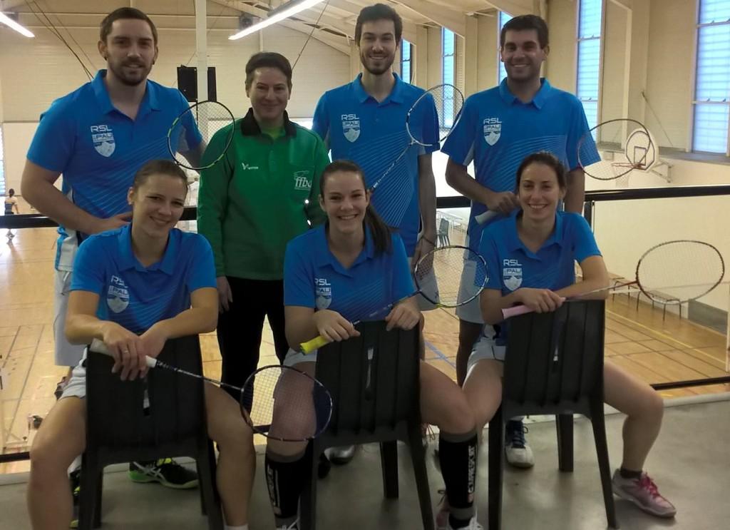 equipe-1-2016-2017-j3
