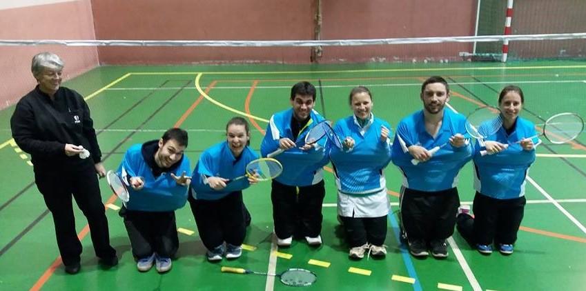 equipe-1-j5