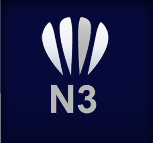 Interclubs : Nationale 3 J6