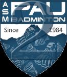 Equipe 2 logo