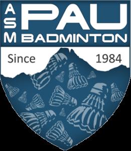 cropped-logo_PAU_PNG-1.png