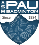 logo_PAU_PNG