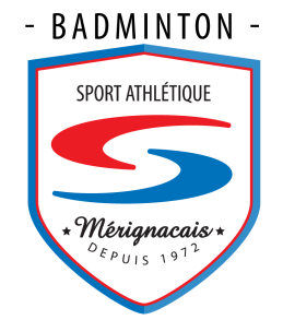 Merignac 1