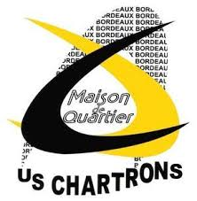 Chartrons 1