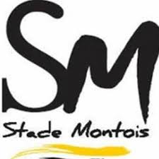 Stade Montois 2