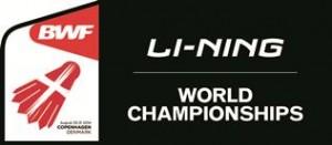 Championnat du Monde
