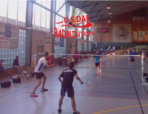 Read more about the article Tournoi de Dax et de Limoges