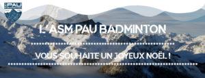 Read more about the article Reprise des jeunes & nouvelles